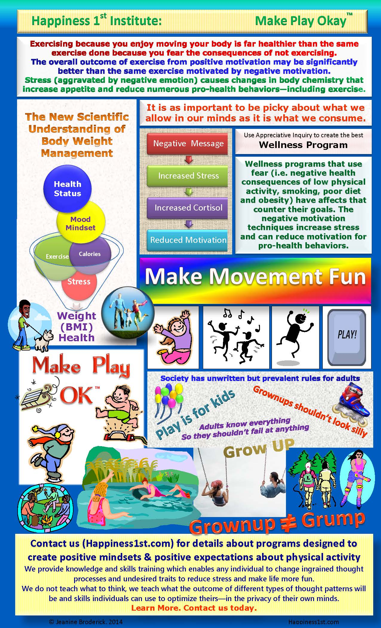 Make Play OK Physical Activity v022014 Final