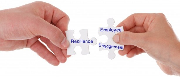 hand in hand engagement burnout resilience-001