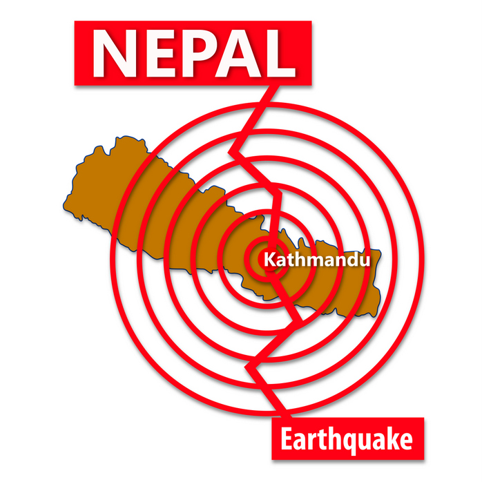 Resilience and Mental Health for Nepal