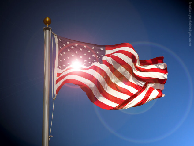 Veteran's and Military Family Discounts